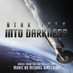 Michael Giacchino, Star Trek Into Darkness