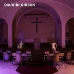 Daughn Gibson, Me Moan mp3