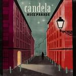 Mice Parade, Candela mp3