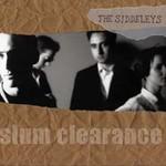 The Siddeleys, Slum Clearance