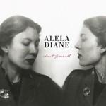 Alela Diane, About Farewell