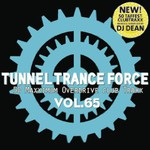 Various Artists, Tunnel Trance Force, Vol. 65 mp3