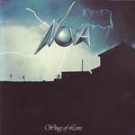 Nova, Wings of Love mp3