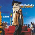 Damian Marley, Halfway Tree