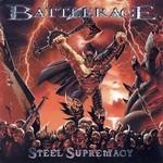 Battlerage, Steel Supremacy