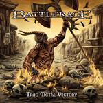 Battlerage, True Metal Victory