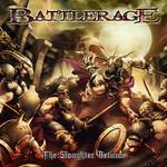 Battlerage, The Slaughter Returns