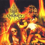 Grief of Emerald, Christian Termination