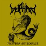 Deiphago, Filipino Antichrist