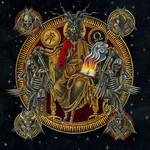 Deiphago, Satan Alpha Omega