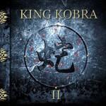 King Kobra, II