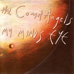 The Comsat Angels, My Minds Eye