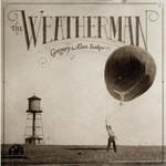 Gregory Alan Isakov, The Weatherman