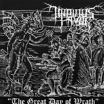 Impious Havoc, The Great Day of Wrath