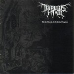 Impious Havoc, At The Ruins Of The Holy Kingdom
