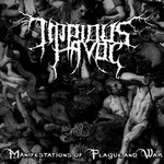 Impious Havoc, Manifestations of Plague and War