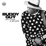 Buddy Guy, Rhythm & Blues