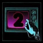 Various Artists, After Dark 2 mp3