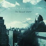 Sara Bareilles, The Blessed Unrest