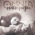Omnia, Musick and Poetree