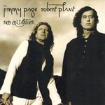 Jimmy Page & Robert Plant, No Quarter mp3