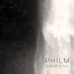 Philm, Harmonic