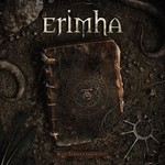 Erimha, Reign Through Immortality