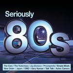 Various Artists, Seriously 80's mp3
