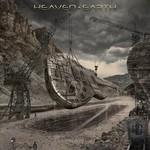 Heaven & Earth, Dig