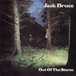 Jack Bruce, Out Of The Storm mp3
