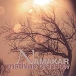 Mathias Grassow, Namakar