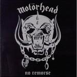 Motorhead, No Remorse