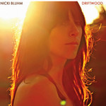 Nicki Bluhm, Driftwood mp3