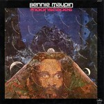 Bennie Maupin, Moonscapes mp3