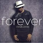 Donell Jones, Forever