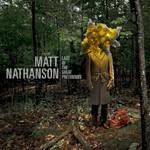 Matt Nathanson, Last Of The Great Pretenders