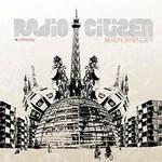 Radio Citizen, Berlin Serengeti