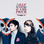 Lilly Wood & The Prick, Invincible Friends