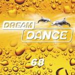 Various Artists, Dream Dance 68