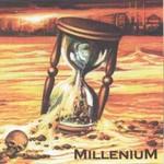 Millenium, Millenium