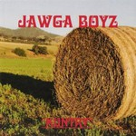 Jawga Boyz, Kuntry