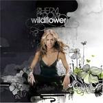 Sheryl Crow, Wildflower mp3