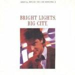 Various Artists, Bright Lights, Big City mp3