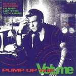 Various Artists, Pump Up The Volume mp3