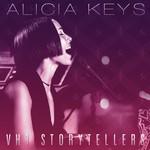 Alicia Keys, VH1 Storytellers