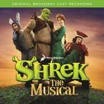 Various Artists, Shrek the Musical mp3