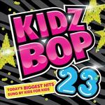 Kidz Bop, Kidz Bop 23