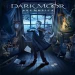 Dark Moor, Ars Musica