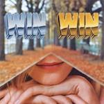 Win Win, Win Win