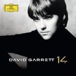 David Garrett, 14